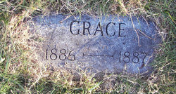 Grace Helen Bartlett