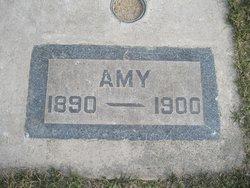 Amy Holcomb