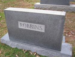 Margaret Louise Robbins