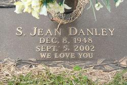 S Jean Danley