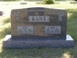 Bee Bane