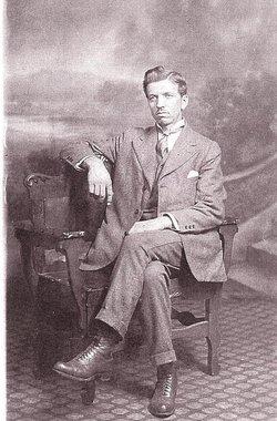 Loren Watts Stanley