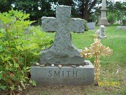 Rachel Elizabeth <I>Vincent</I> Smith
