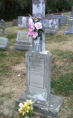 Dorothy Marie Burt