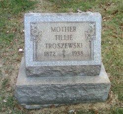 Tillie Troszewski