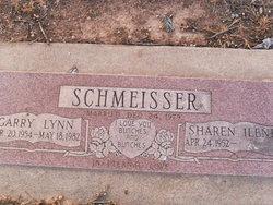Garry Lynn Schmeisser