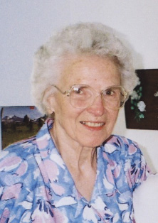 Margaret Selina <I>Murdoch</I> Hicks