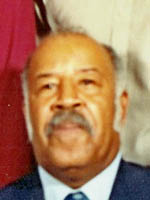 Claude Madison Mayfield