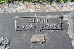 Alton Delancey