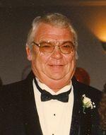 Edward Kenneth Schott, Sr