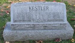 Victor C. Kestler