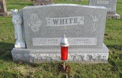 Edward White