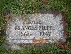 Frances Phipps