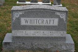 Ozello K. Whitcraft