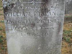 William Cobean