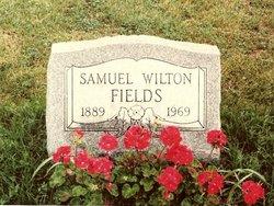 Samuel Wilton Fields
