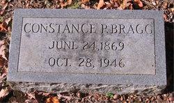 Constance Penn Bragg