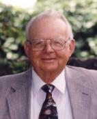 Carl Dean Speirs