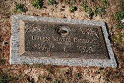 Helen Marie Dodrill