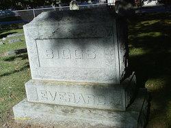 John C. Everard