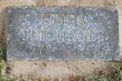 Linda Teichroeb