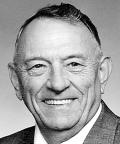 Ernest Searfoss, Jr