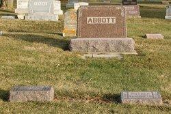Ava L. <I>Fudge</I> Abbott