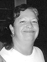 Sandra Jo <I>Shelton</I> Coltharp