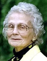 Elsie M. <I>Bryson</I> Fisher