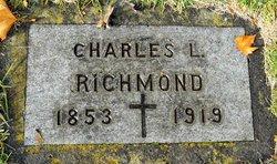 Charles L. Richmond