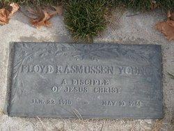 Floyd Rasmussen Young