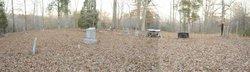 Leeper Cemetery