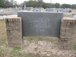Bethel Assembly of God Church Cemetery