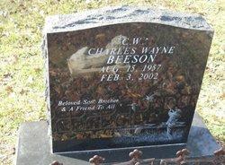 Charles Wayne Beeson