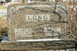 Harry J Long