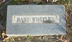 Baby Whitley