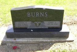 Linda S. Burns