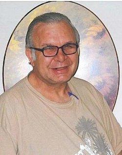 Ronald Ray Yarmer
