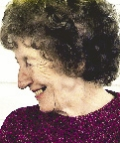 Gladys Victoria Craft