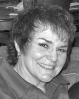 Linda L. <I>Zaccardi</I> Picchi