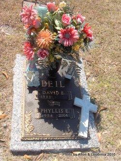 Phyllis E. Beil
