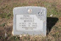Alfonso L. Montez