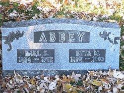 Earl S. Abbey