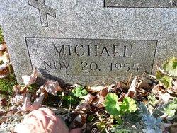 Michael Choma