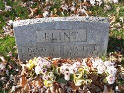 Henry J. Flint