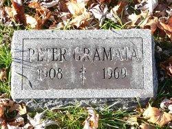Peter Gramata