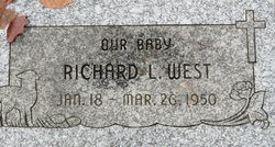 Richard L. West