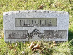 Nellie A. Fletcher