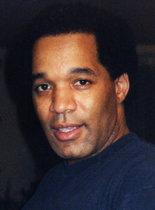 David A. Frazier