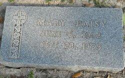 Mary Daisy Bonetti